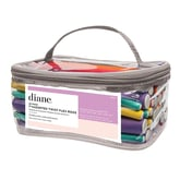 Diane Assorted Twist-Flex Rods Set