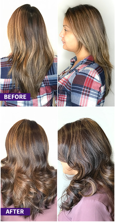 Wella Color Charm Painting
