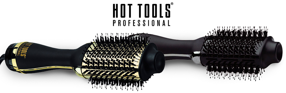 Hot Tools One-Step Pro Blowout Styler