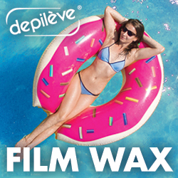 Film Wax Spotlight