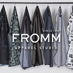 Fromm Apparel Studio