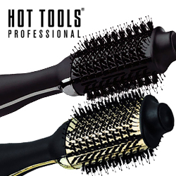 Hot Tools One-Step Pro Blowout Stylers