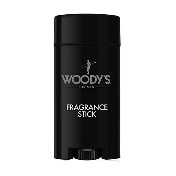 Woody's Fragrance Stick, .5 oz