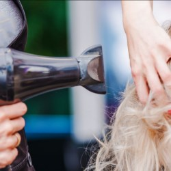 Professional Salon Blow Dryers: What Every Licensed Stylist Should Know