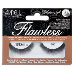 Coming Soon! Ardell Flawless Lashes
