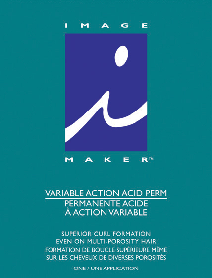 VARIABLE ACTION ACID PERM