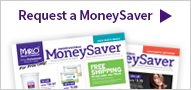 Request A MoneySaver