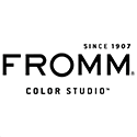 Fromm Color Studio
