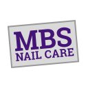MBS Nail Care