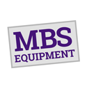 MBS Equipment