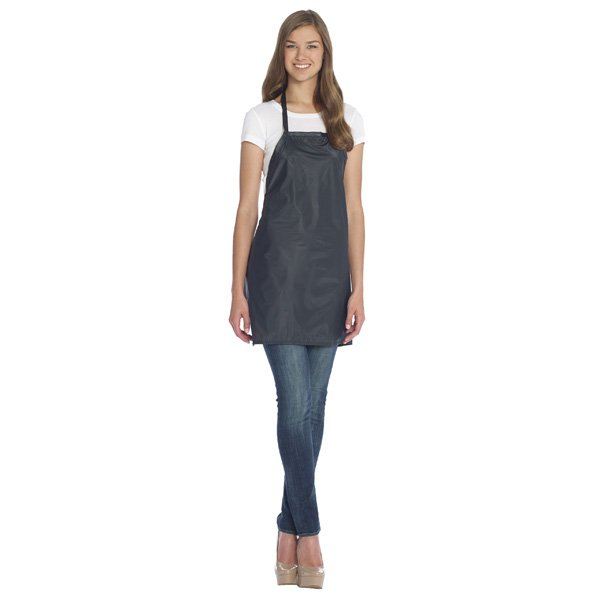 Diane chemical proof apron 1383 marlo beauty supply for 901 salon prices
