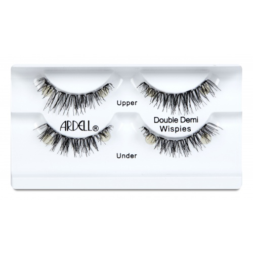fba2277293c Ardell Magnetic Strip Lashes, 1 Pair Ardell Lashes 1562B. View Larger