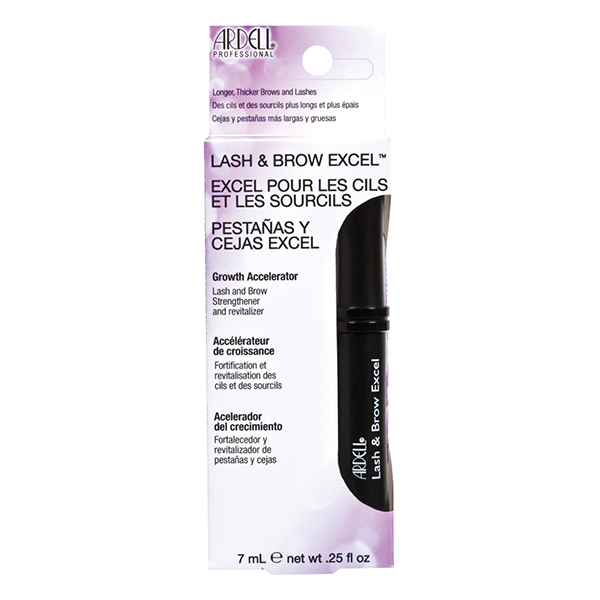 Ardell Lash Brow Excel 73 Ml