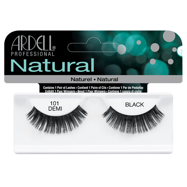 ac2f25ff169 Ardell Natural Strip Lashes, 1 Pair -
