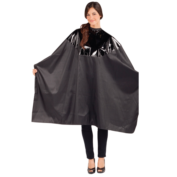 Salon Chemical Capes | Professional Capes for Hairdressers