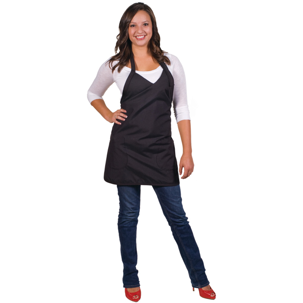 wash and wear hair styles cricket proof blokr black apron 2253 marlo 2253