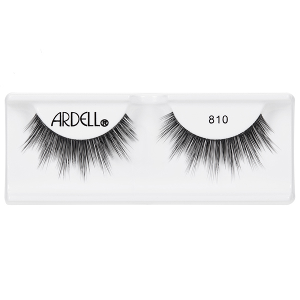Ardell Faux Mink Lashes, 1 Pair - 3096B - Marlo Beauty Supply