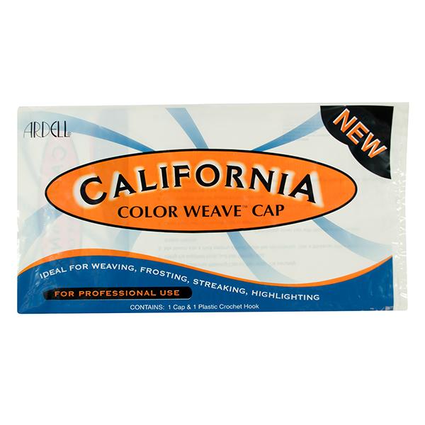 Ardell California Weave Cap