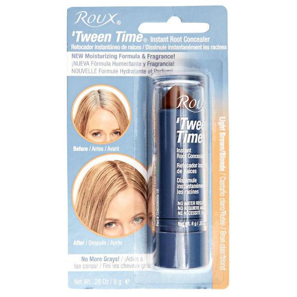 Roux Tweentime Instant Haircolor Touch Up Stick 13 Oz 3274b