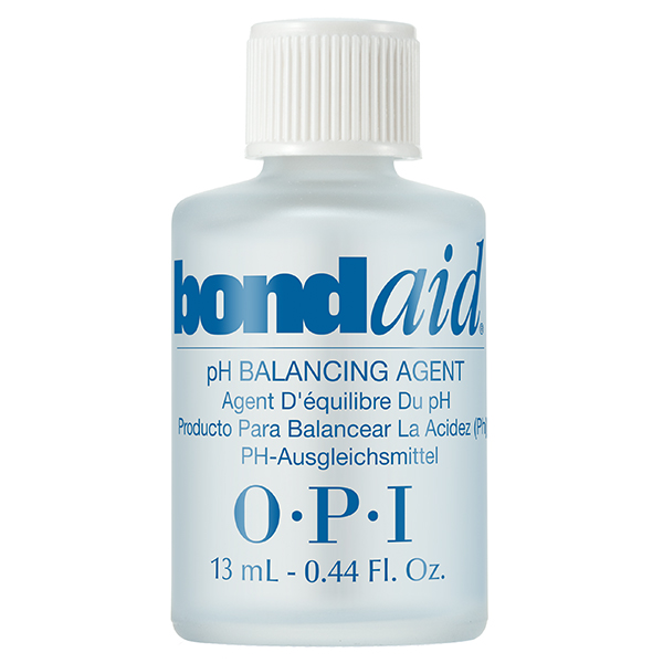 Opi Bond Aid 44 Oz Bb012