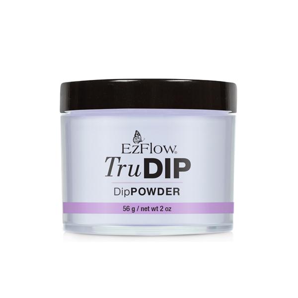 Ez Flow Trudip French Dip Powder 2 Oz