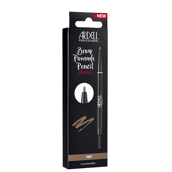 9833fc95ebc Ardell Brow Pomade Pencil -