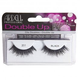 230bd808bcd Ardell Double Up Lashes, 1 Pair Ardell Lashes 2300B