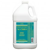 Acclaim Conditioner, Gallon