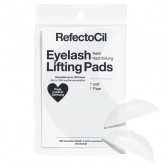 RefectoCil Eyelash Lift Pads, 2 Pack