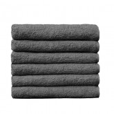 Partex Goliath Towels, 12 Pack