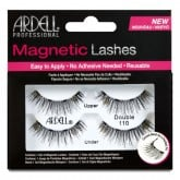 Ardell Magnetic Strip Lashes, 1 Pair