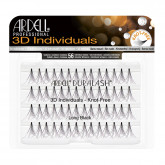 Ardell 3D Individual Lashes