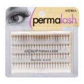 Andrea Permalash Individual Single Lashes
