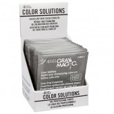 Ardell Gray Magic, .25 oz (24 Piece Display)