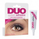 Duo Strip Adhesive, 0.25 oz