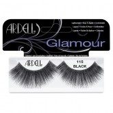 Ardell Glamour Strip Lashes, 1 Pair