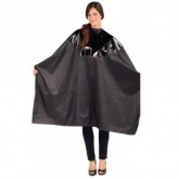 Betty Dain Cosmix Chemical Cape