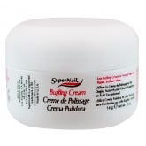 Super Nail Buffing Cream, .5 oz