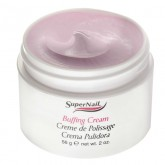Super Nail Buffing Cream, 2 oz