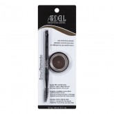 Ardell Brow Pomade with Brush