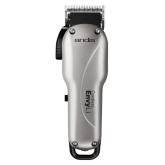 Andis Cordless Envy Li Adjustable Blade Clipper (LCL)