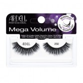 Ardell Mega Volume Strip Lashes, 1 Pair