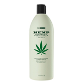 Hemp Hydrating Conditioner, 33.8 oz