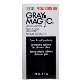 Ardell Gray Magic, 1 oz (120 Applications)
