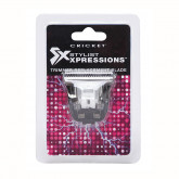 Cricket Stylist Xpressions Trimmer Blade Replacement