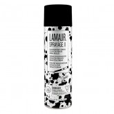 Lamaur Sprayage II Hair Spray, 10.5 oz (80% VOC)