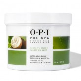 OPI Pro Spa Callus Treatment Balm, 25 oz