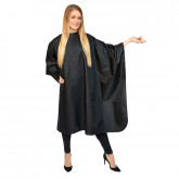 Polyester All Purpose/Bleach Proof Cape