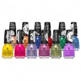 China Glaze Nail Lacquer, .5 oz (You Do Hue Collection)