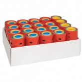 Diane Magnetic Roller Set